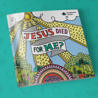 Support our Easter Campaign